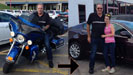 Click to Enlarge Image of Michael Duda's Russ Darrow Kia Happy Wauwatosa Customer