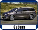 Kia Sedona
