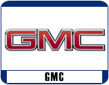 GMC Used Cars