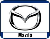 Mazda Used Cars