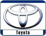 Toyota Used Cars