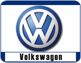 Volkswagen VW Used Cars