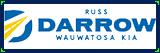 Russ Darrow Kia Wauwatosa WI