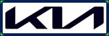 Kia Automobiles