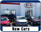 Kia New Cars