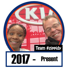 Team Zippidy Kia of Wauwatosa